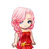 cupcake angel16's avatar