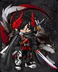 Curtilossus's avatar