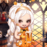 Demonic Citrus Angel's avatar