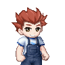 NinjaGamer2's avatar