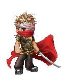 EvilBloodRogue's avatar
