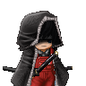 jotusico's avatar