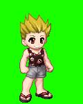 mblanco1's avatar