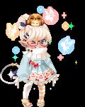 II CuriousAngel II's avatar