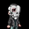 animeotaku20's avatar