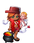 __CupidsLoveChild__'s avatar