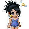 Crazychick_2442's avatar