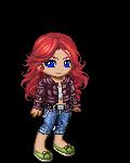morgan308's avatar