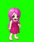 Eliyandra's avatar