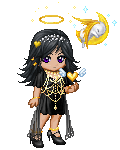 ashesnfire's avatar