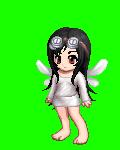 Cute Little Angel 55