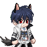 ii_DatCookie_ii's avatar