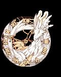 Azixe's avatar