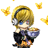 Hinagu Hoshino's avatar