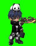 Ska Blue's avatar