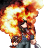Neko Demon Fox's avatar