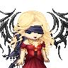 FaeMelody's avatar