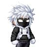 I I_Ryu-Blade_I I's avatar