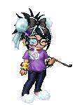 ii Asian Dinosaur xD's avatar