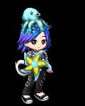 Raff_Uchiha14's avatar
