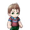 norsespirits's avatar