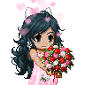 Miss_Teeza's avatar
