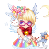 KickinPotatoes's avatar