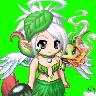 Bubbles_444's avatar