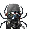 Eldritch Ewok's avatar