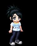 blaxel's avatar