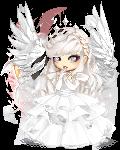 Ice Syren