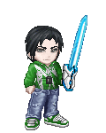 nill31's avatar