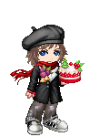 Dravonzi's avatar