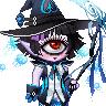 Del1r1um's avatar