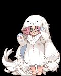 RaccoonEggs