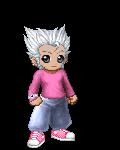 MultiBossTJ's avatar