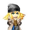 Yuu Sasaki's avatar