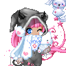 ravens_claw's avatar