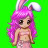 KohanaXo's avatar