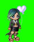 yummikid's avatar