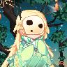 InvertedIris's avatar