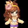 NaughtySquee's avatar