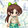 Dianapiplup596's avatar