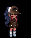 KiddKlassic1's avatar