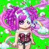 `Chloroform Candy's avatar