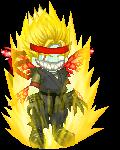 Zardrig's avatar