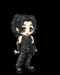 llNezumi-chall's avatar
