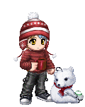 1John4v12-13's avatar
