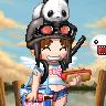 Xampuu's avatar