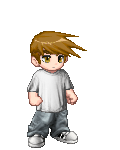 puah's avatar